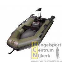 Strategy Boot Grade Boat 245 cm