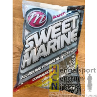 Mainline match sweet marine 2 kg
