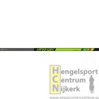 Sensas Nanoflex Conical 876 SW vaste hengel 13 meter PACK