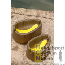 Avid Carp Method Feeder Moulds