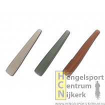 Piet Vogel Short Anti Tangle Sleeves 2 cm