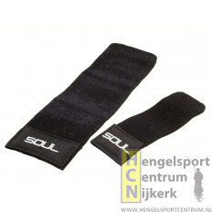 Soul neoprene rodbands