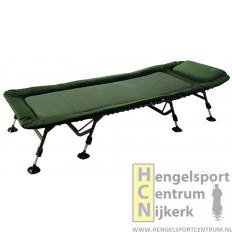 Soul stretcher bedchair