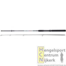 Spro Boxxer II Spin 25 Hengel 210 cm