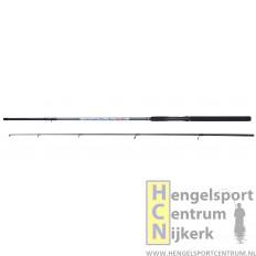 Spro Boxxer II Eel 60 spinhengel 240 cm