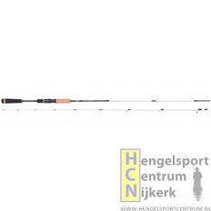 Spro Micro Shooter 73 Medium Light 220 cm
