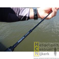 Freestyle Xtender Hengel 210 cm