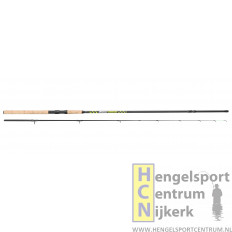 Spro Strike Picker 240 cm