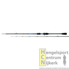Predox Akoya Jerkbait Hengel 190 cm