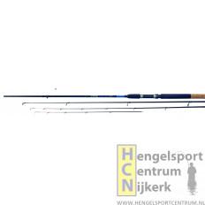Albatros lynx picker/spinhengel 240 cm