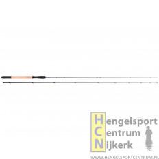 Cresta feederhengel solith light feeder 270 cm