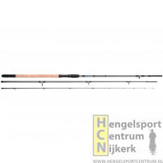 Cresta feederhengel solith medium feeder 360 cm