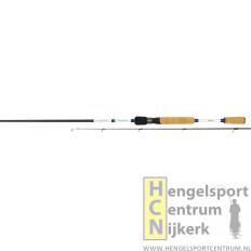 Albatros Kinetixx Spinhengel