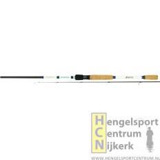 Albatros Kinetixx Dropshothengel 240 cm