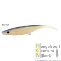 Predox Shad Point Minnow 12 cm BLUE PEARL