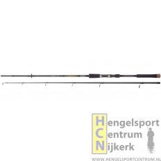 Spro Flashback Spin 40 Hengel 240 cm