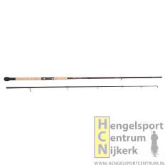 Spro Precision Hot Catfish Meervalhengel 315 cm