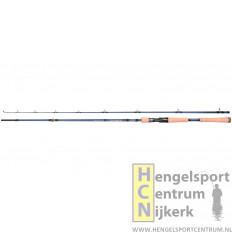 Spro Henk Simonsz Medium Cast & Troller  220 cm