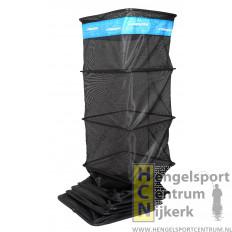Cresta leefnet soft carp keepnet margin 360 block