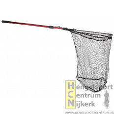 Spro ctec folding net