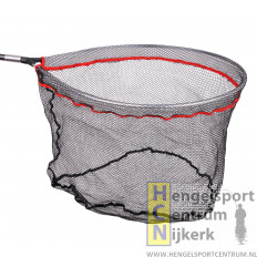 Spro Pannet Oval 6 mm mesh