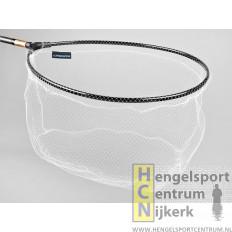 Cresta ghost net