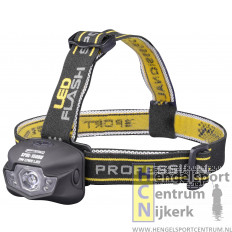 Spro hoofdlamp SPHL 150RU