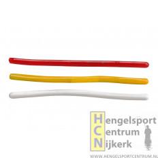 Cresta Spaghetti