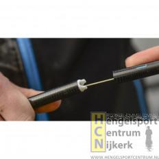 Cresta insert elastic protectors (elastiekbeschermers)
