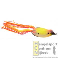 Spro Bronzeye Frog Kikker CLOWN