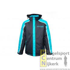 Drennan 25k quilted thermal jacket
