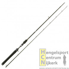 Westin W3 Vertical Jigging-T Hengel 185 cm M