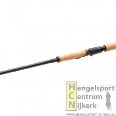 Westin W4 Powershad Hengel 240 cm