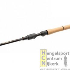 Westin W4 Vertical Jigging Hengel 189 cm