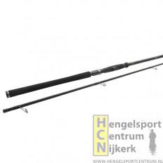 Westin W3 PowerTeez Hengel 250 cm ML
