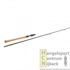 Westin W4 Ultra Stick Hengel 210 cm