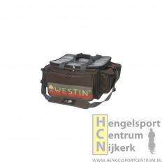 Westin W3 jumbo lure loader (4 boxes) large