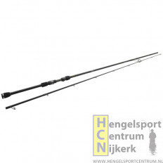Westin W3 Finesse TC Hengel 213 cm
