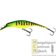 Westin plug Platypus Crankbait 9 cm CONCEALED FISH+