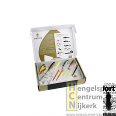 Westin giftbox perch jorgen larssons small