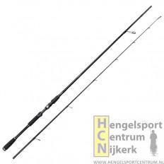 Westin W3 Powerstrike Hengel 225 cm