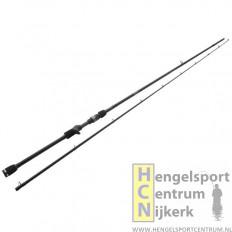 Westin W3 Finesse Crank-T Hengel 210 cm M
