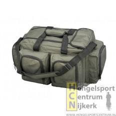 Spro karpertas Carpist Carry-All XL