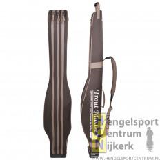 Spro troutmaster semi hard b-b foedraal 140 cm