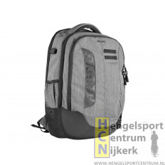 Freestyle backpack grey rugzak groot