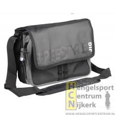 Spro freestyle jigging bag v2