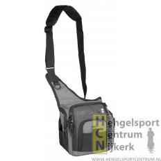 Spro freestyle shoulder bag v2
