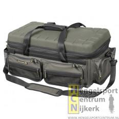 Strategy (karpertas) Low Profile Storage Bag