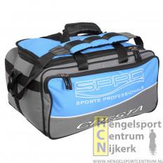 Cresta Competition Cool & Bait Bag XL