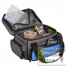 Cresta Competition Feeder Bag L